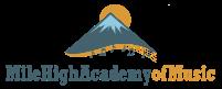 MileHighAcademyofMusic Logo Print-01 (1)